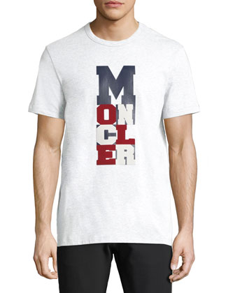 All Designers Moncler