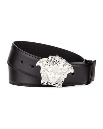 Accessories & Jewelry Versace
