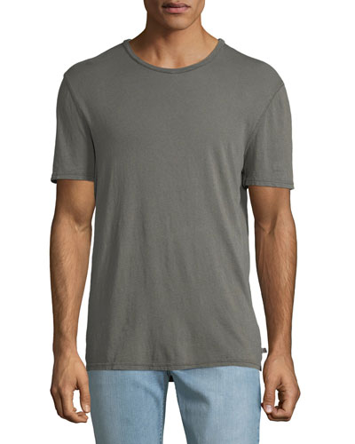 Men's Ramsey Crewneck T-Shirt