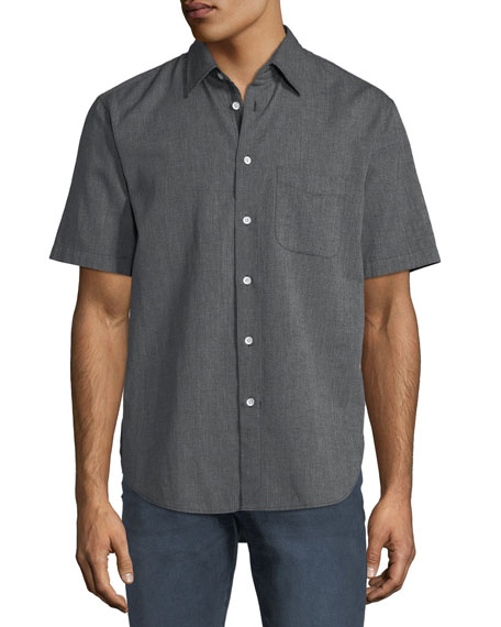 Men's Fit 3 Beach Shirt