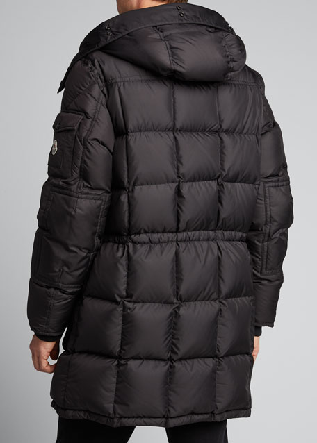 hot womens moncler jackets sale queensland texas 07f23 53626 rh bobaday com