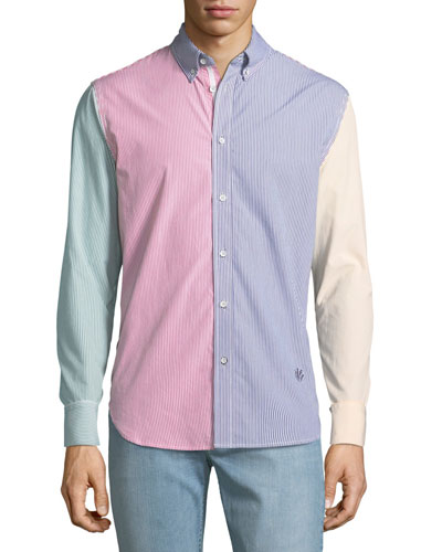 Men's Fit 2 Tomlin Sport Shirt