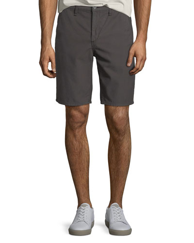Men's Classic Chino Shorts