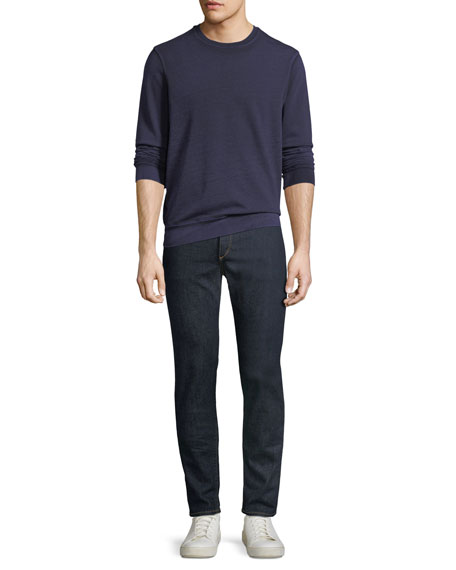 Men's Standard Issue Fit 1 Slim Jeans