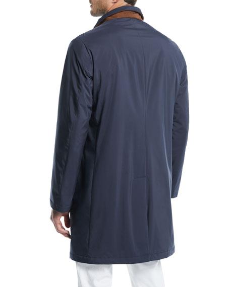 Men's Sebring Windmate® Jacket