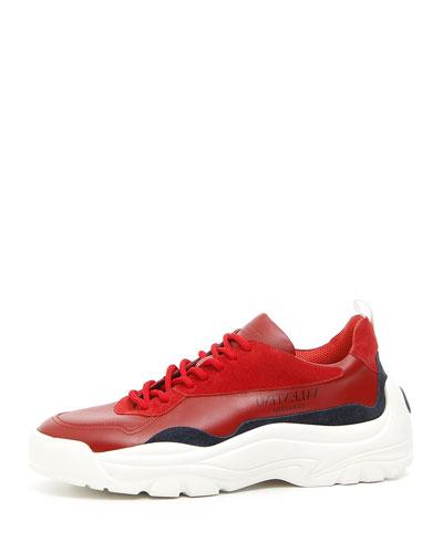 Men's Chunky Soul Sneakers