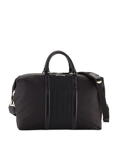 Designer Luggage   Duffle Bags   Carry-On Luggage at Bergdorf Goodman a6f4b6c8dc