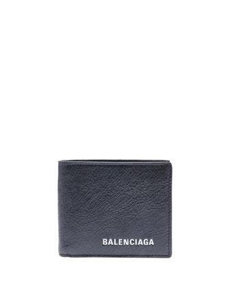 All Designers Balenciaga
