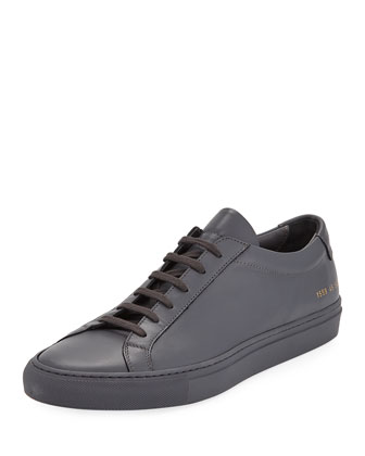 All Designers Common Projects