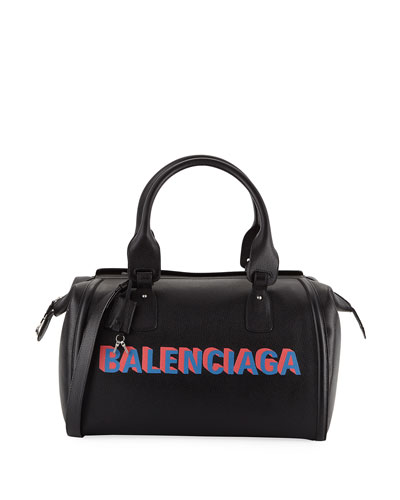 Men's Monday Bowling Duffel Bag