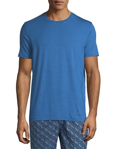 Men's Basel 5 Jersey T-Shirt