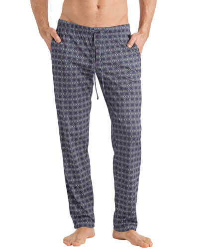 Night-Day Lounge Pants