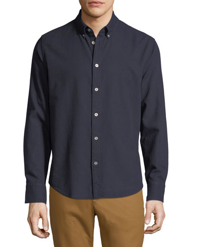 Men's Fit 2 Tomlin Plaid Shirt