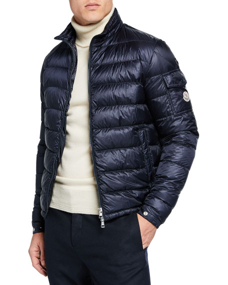 Men's Lambot Puffer Jacket