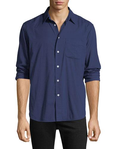 Men's Standard Issue Beach Shirt