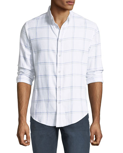 Men's Tomlin Fit 2 Flannel Shirt