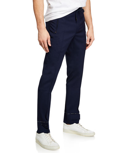 Men's New Brighton Pants