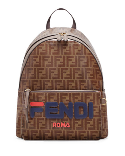 28562e5e0a69 Fendi Men s Accessories   Bags   Shoes at Bergdorf Goodman