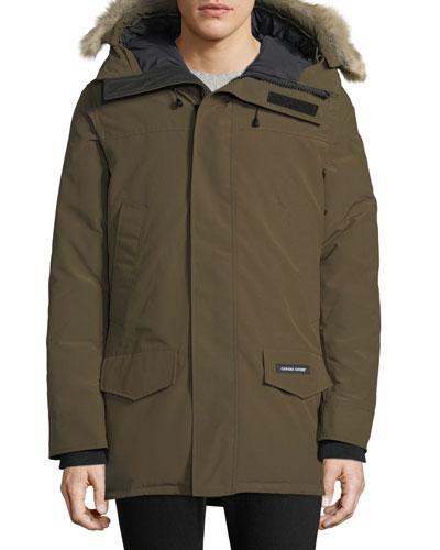 canada goose clothing at bergdorf goodman rh bergdorfgoodman com