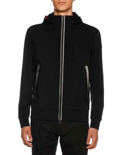 Moncler Men s Clothing   Coats   Shirts at Bergdorf Goodman a999d23a28e