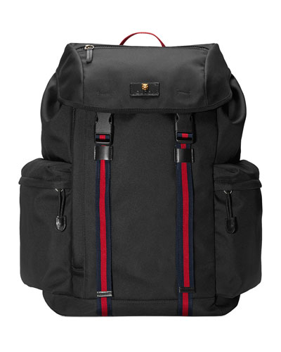 c0500d1fe327 Gucci Bags   Backpacks   Messenger Bags at Bergdorf Goodman