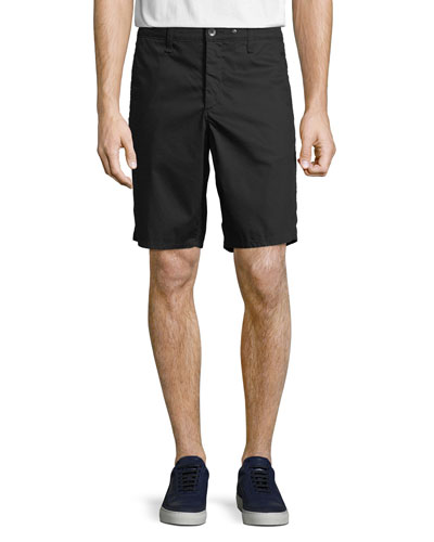 Men's Flyweight Chino Shorts