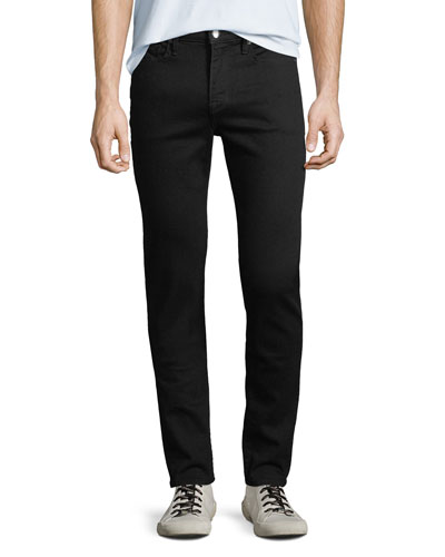 Men's Jagger True Skinny Super-Stretch Jeans