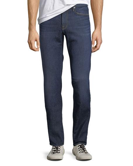 Men's L'Homme Slim Soto Denim Jeans