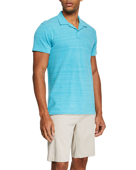 c28562f8 Orlebar Brown Men's Felix Polo Shirt