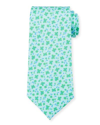 Men's Portofino Butterfly Tie