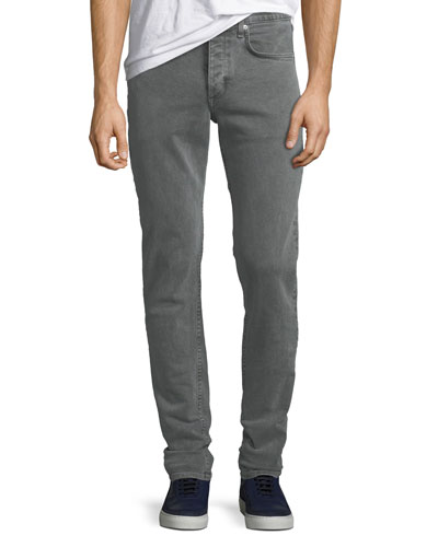Men's Fit 2 Daly Slim Jeans