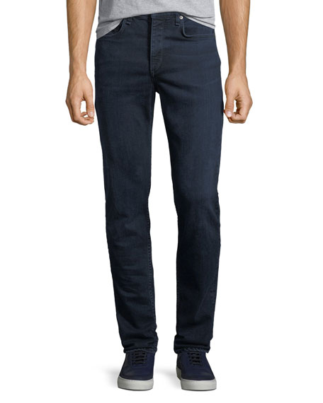 Rag & Bone Men's Fit 2 Bayview Slim
