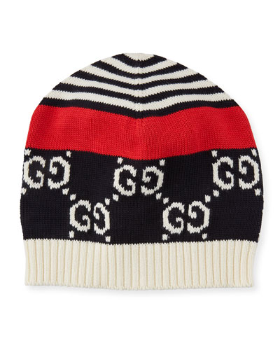 Men's Hat Marinat Beanie