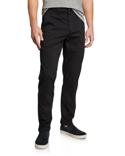 Men's Flyweight Chino Pants
