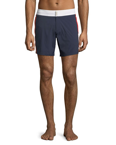 Men's Merle Swim Trunks