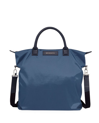 Men's O'Hare Nylon Tote