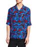 Men's Phoenix Short-Sleeve Shirt