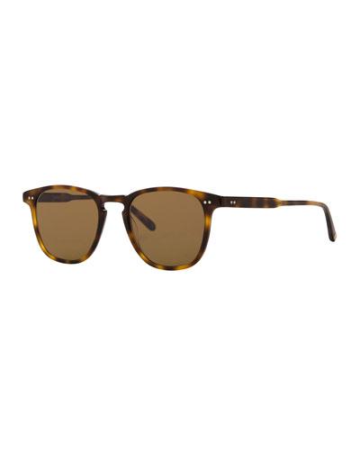 e03c85ac398c7 Men s Sunglasses   Optical Frames at Bergdorf Goodman