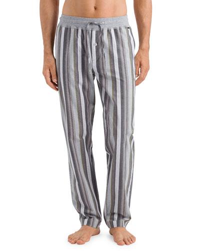 Men's Aldo Woven Lounge Pants