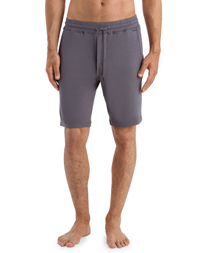 Men's Casual Relaxed Shorts