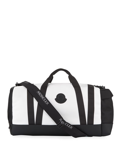 313aa603edee Men's Tech & Travel Collection & Travel Toiletry Kit at Bergdorf Goodman