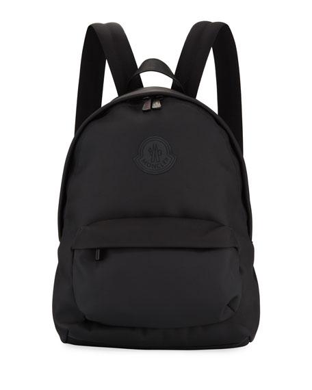 Men's Pierrick Nylon Backpack