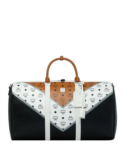 62a7fbf2d58 Men s Traveler Weekender 50 Duffel Bag