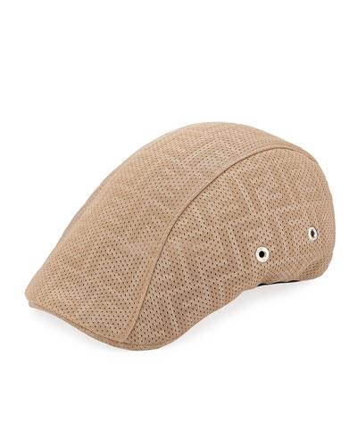 Men's FF Logo Driver Hat