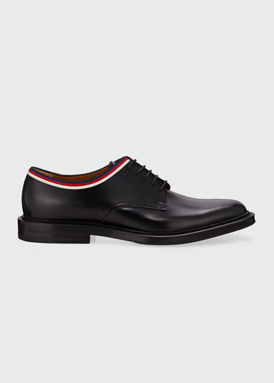 a976c8ea20111 Gucci Men s Shoes   Loafers   Sneakers at Bergdorf Goodman