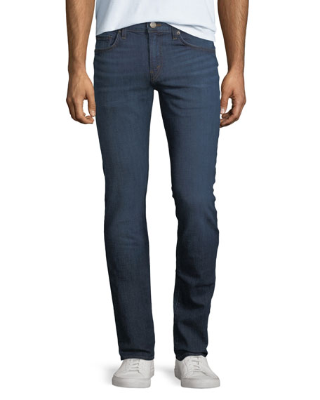J Brand Men's Tyler Slim-Fit Jeans, Artieus