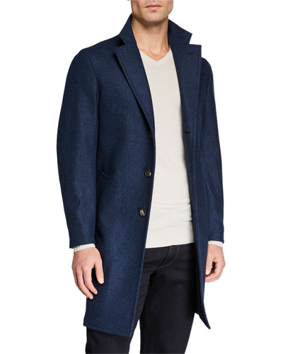 a6f83caf05 Men's Jackets & Coats at Bergdorf Goodman