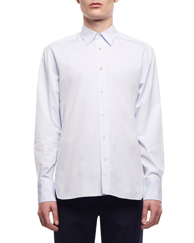 Men's Keith Button-Down Shirt