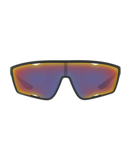 Men's Active Style Sunglasses