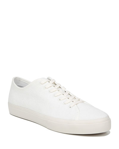 Men's Farrell-3  Low-Top Sneakers